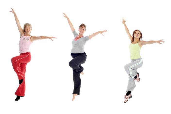 Dance Photography Tonbridge Kent