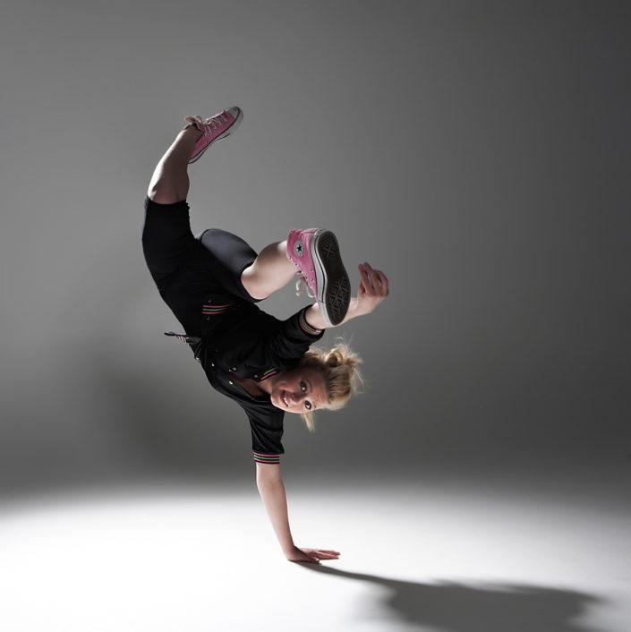 Breakdance Photography Tonbridge Kent with Sammy