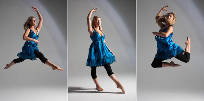 Dance Photography Tonbridge Kent with Lucy