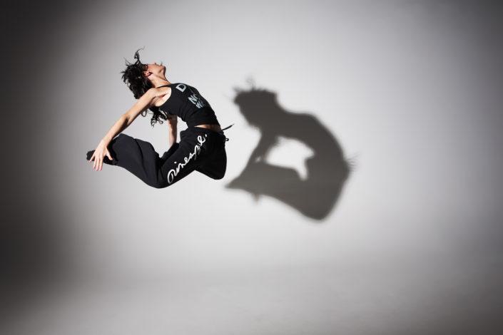 Dance Photography Tonbridge Kent with Grace Bruce