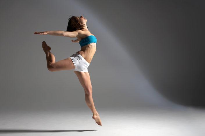 Dance Photography Tonbridge Kent with Ruth