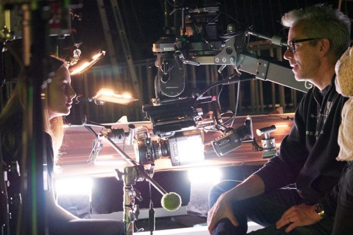 LEGO Ninjago Sons Of Garmadon Stop Motion Brickfilm behind the scenes